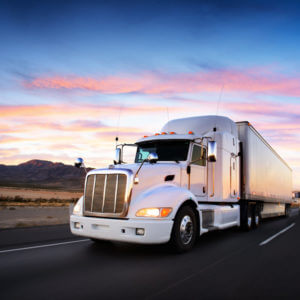 DOT compliance federal motor carrier safety administration