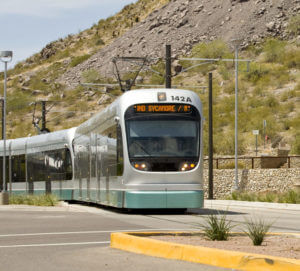 DOT compliance federal transit administration