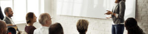 drug & alcohol testing training programs