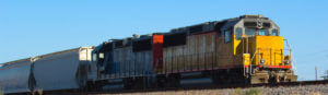 federal railroad administration drug & alcohol testing