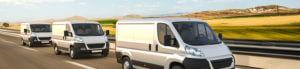 onsite & mobile testing in arizona