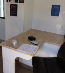 onsite testing protocols are followed in arizona