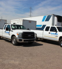 onsite testing saves employee time and productivity in arizona